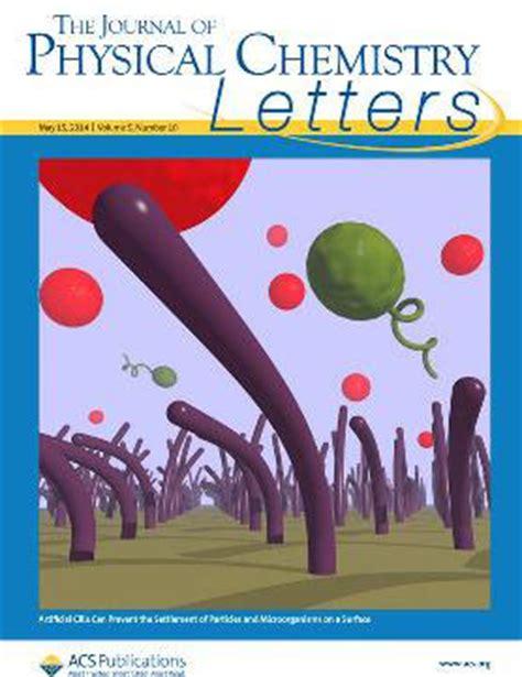 Medical journal cover letter format